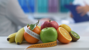 Top 10 Best Dietitian in Chandigarh