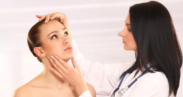 dermatologists in chandigarh