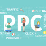 Top 10 PPC Training Institutes in Chandigarh