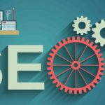 Top 10 SEO Training Institutes in Mohali