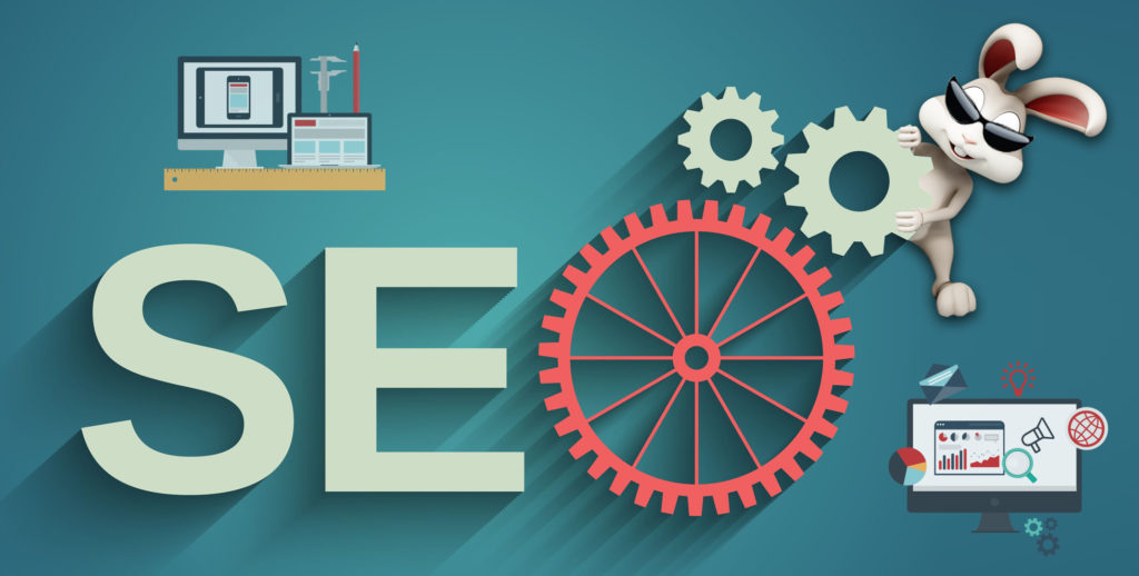 Top SEO Training Institutes in Panchkula
