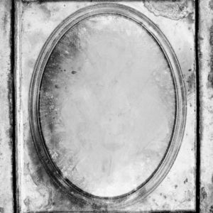 mirror for room decoration
