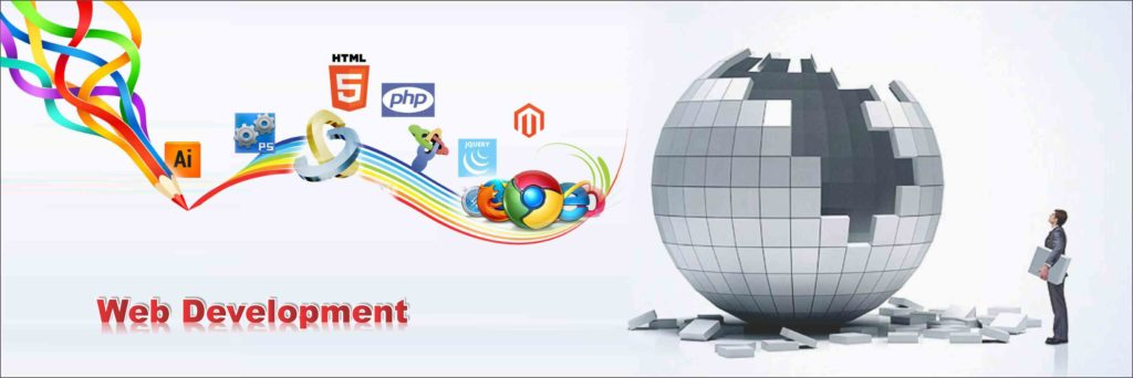 List of Web development Companies in Chandigarh | Web design agencies