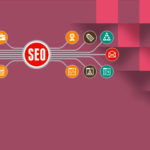 Top 10 SEO Companies in Mohali