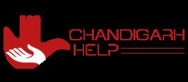 Chandigarh Help