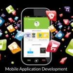 List of Mobile App Development Companies in Mohali