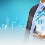 Top Property Dealers in Mohali