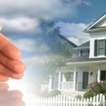 Top Property Dealers in Panchkula