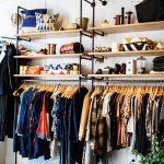 Top 10 Best Boutique in Panchkula