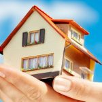 Top 10 Property Dealers in Panchkula