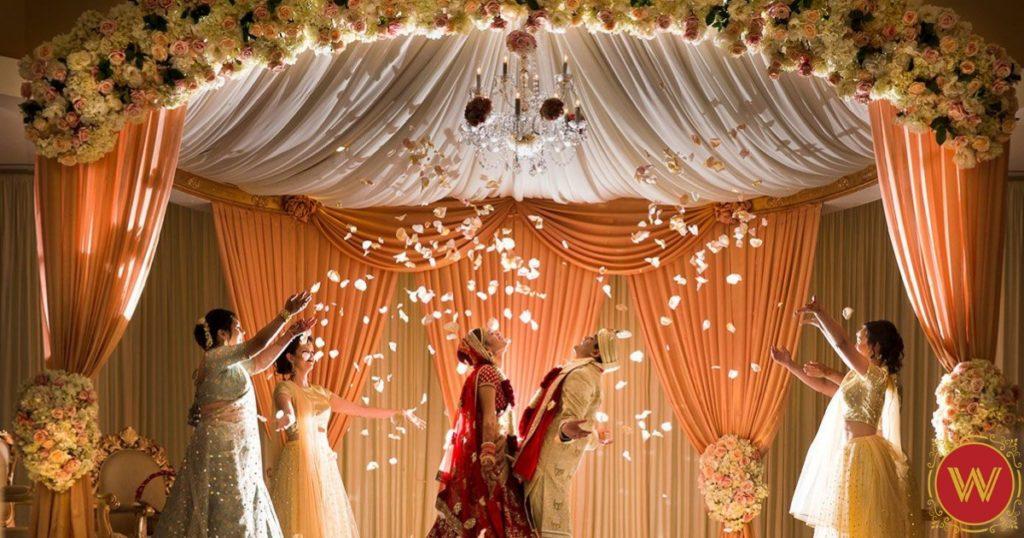 Wedding Planner in Chandigarh