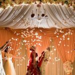 Top 10 Wedding Planners in Chandigarh