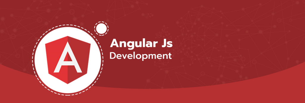 Top Angular JS Training Institutes in Chandigarh