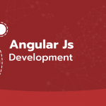 Top AngularJS Training Institutes in Chandigarh