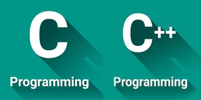 Top C and C++ Training Institutes in Chandigarh