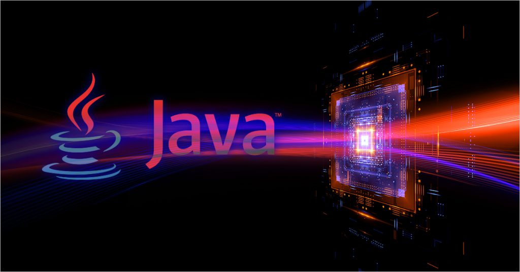 Top Java Training Institutes in Chandigarh