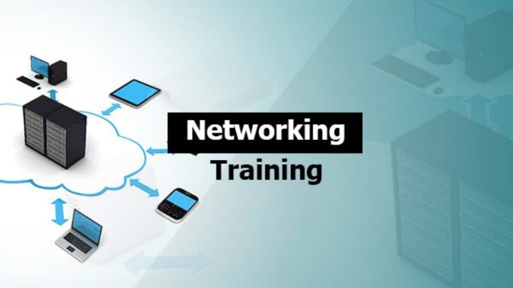 Top Networking Training Institutes in Chandigarh