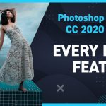Top Adobe Photoshop Training Institutes in Chandigarh