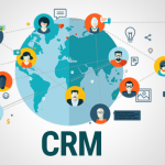 Top CRM Software Development Companies in India
