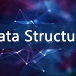 Top Data Structure Training Institutes in Chandigarh