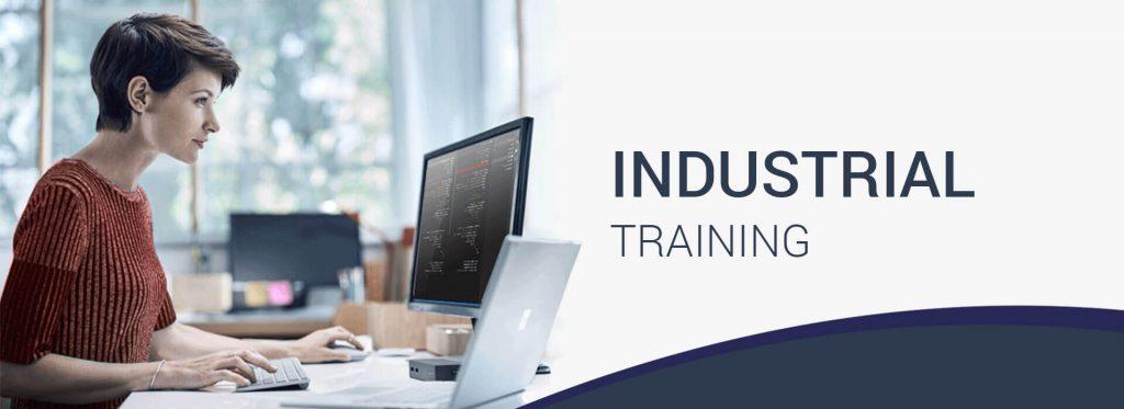 Top Industrial Training Institutes in Chandigarh