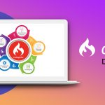 Top CodeIgniter Development Companies in India