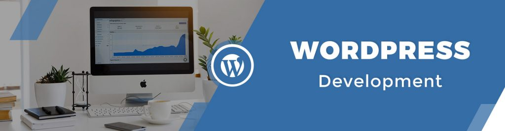 Top WordPress Development Companies in India