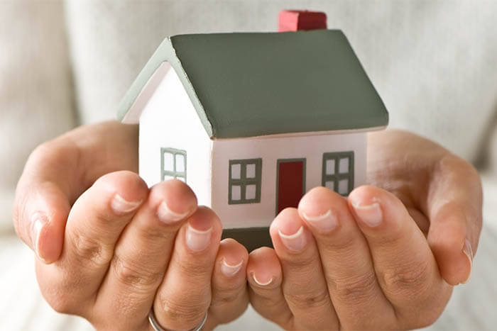 Best Property Dealers in Mohali
