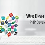 Top PHP Development Companies in India
