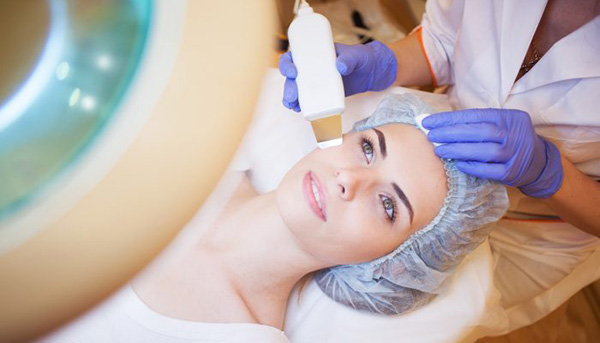Leading Skin Experts in Mohali