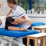Top 10 Physiotherapists in Panchkula