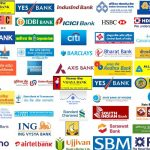 List of Bank PO Coaching Institutes in Chandigarh