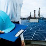 List of Solar Companies in Chandigarh