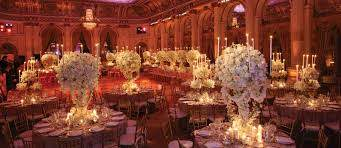 best event management companies in mohali