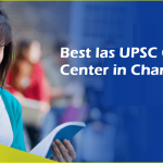 List of UPSC Coaching Institutes in Chandigarh