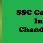 List of SSC Coaching Institutes in Chandigarh