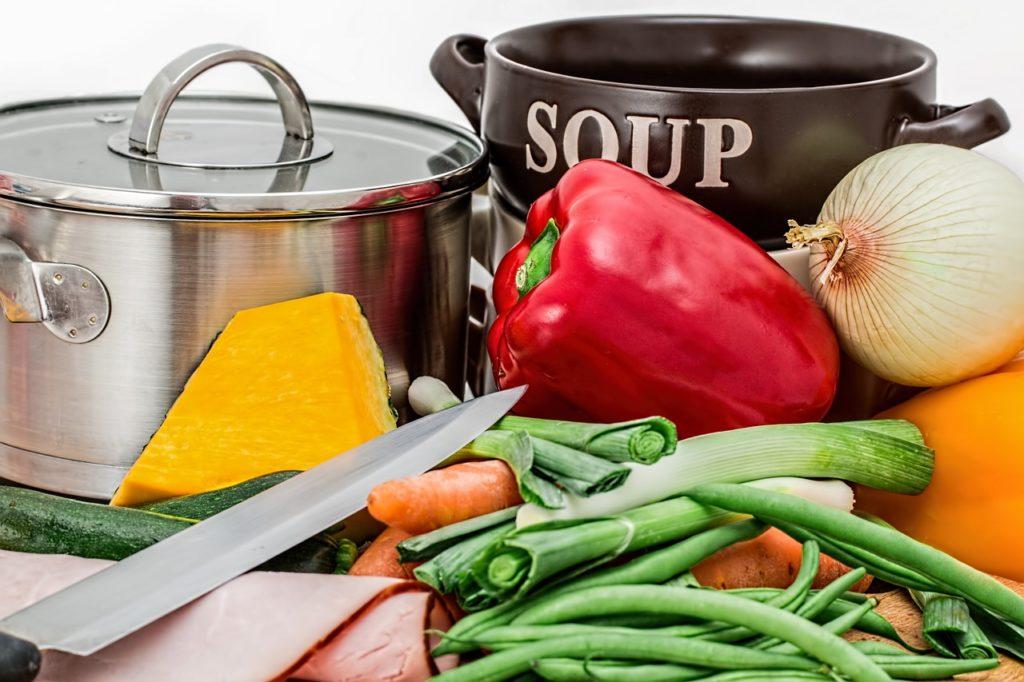 Top 10 Best Dietitians in Tricity