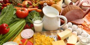 Top 10 Best Dietitians in Chandigarh