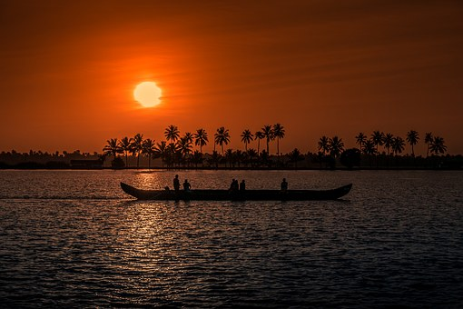 Best Packages For Kerala