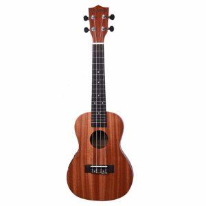 ukulele under 5k