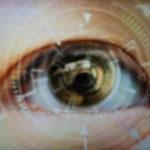 Top Eye Specialist In Panchkula