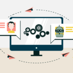 Top 10 Digital Marketing Training Institute in Panchkula