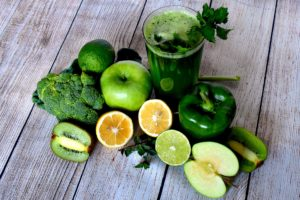 diet to lose weight for diabetes