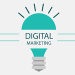 List of Digital Marketing Companies in Chandigarh