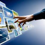 List of IT Companies in Mohali
