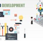 List of Web Designing Companies in Chandigarh