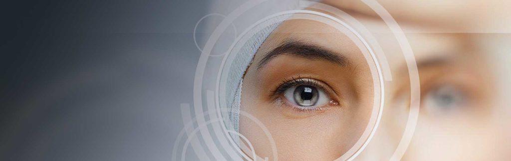 Eye Hospitals in Chandigarh