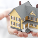 Top Property Dealers in Chandigarh