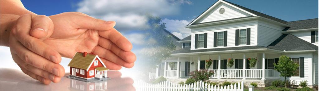 Top Property Dealers in Panchkula