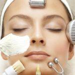 Top 10 Skin Specialist in Chandigarh